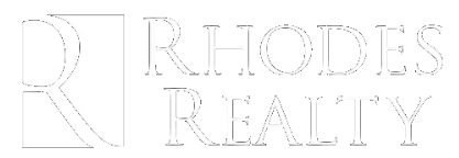 Rhodes Realty real estate agents, Louisiana, local realtors