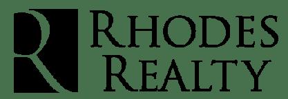 Недвижимость родос купить квартиру в нью йорке недорого