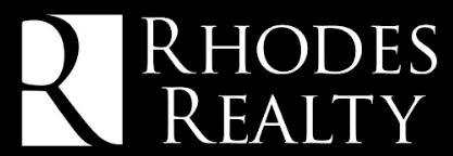 Недвижимость родос форум купивших недвижимость в болгарии