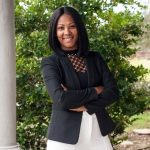 Latonia Riggs - Rhodes Reality - Lafayette and Surrounding Areas