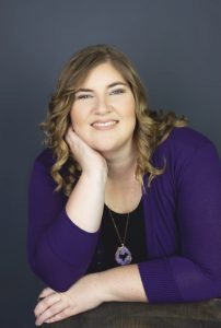 Jamie Zimmerman - Real Estate Agent - Natchitoches, LA - Rhodes Realty