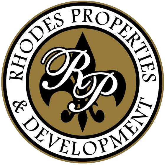 Rhodes Property and Development