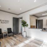Rhodes Realty - Lafayette
