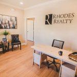 Rhodes Realty - Monroe Location